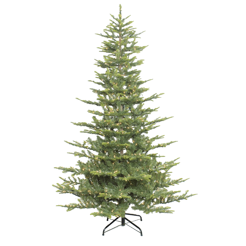 Where To Buy A Nice Artificial Christmas Tree: Puleo International